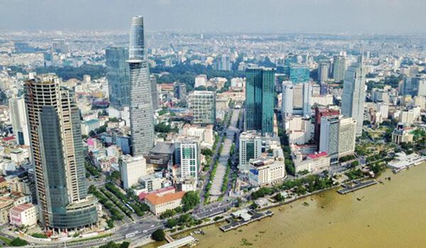 """PHÂN KHÚC CAO CẤP SẼ LÀ """"SÂN CHƠI MỚI"""" TRONG NĂM 2019"""